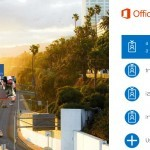 default-office365-login-page-cars-connect
