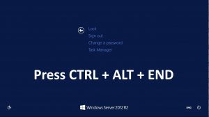 how-to-change-your-password-on-server2012-windows-security