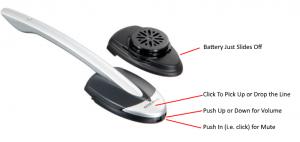mitel-cordless-wireless-dect-headset-jabra-9330e-9350e-14151-02-button-controls-reset