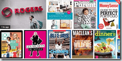 Macleans-Chatelaine-Todays-Parent-Flare-Sportsnet-MoneySense-Canadian-Business