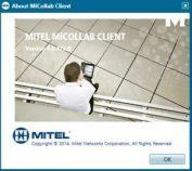 https://www.urtech.ca/wp-content/uploads/2016/10/download-Mitel-Unified-Communicator-Advanced-UCA-Client-windows-10.jpg