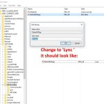 outlook-not-showing-precence-icons-from-skype-lync