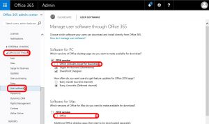 Office365-your-admin-has-turned-off-Office-installs-old-admin-center