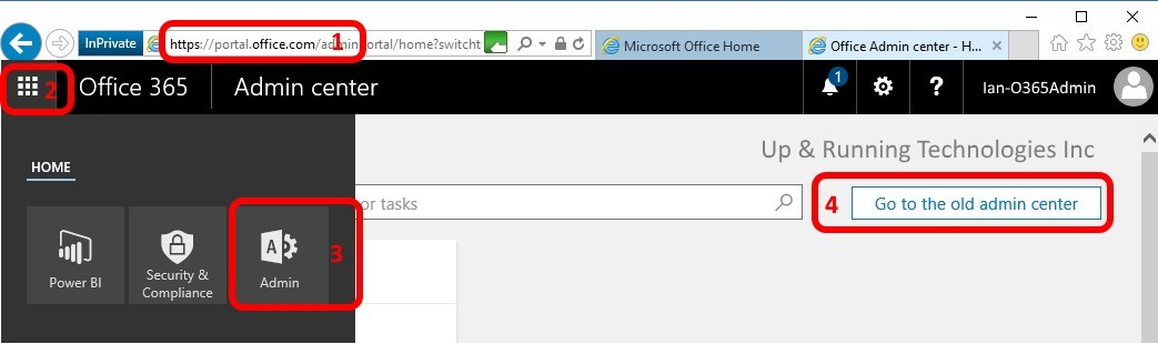 Solved office365 your admin has turned off office installs up office365 your admin has turned off office installs publicscrutiny Images