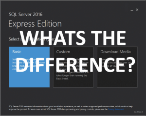 sql-server-express-setup-installation-page-standard-difference