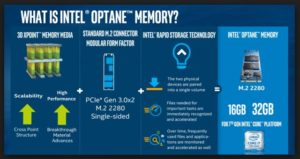 what-is-Intel-optane-memory