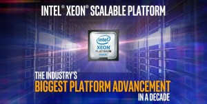 intel-xeon-scalable-biggest-advancement-in-a-decade