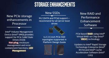 intel-xeon-scalable-processor-storage-improvements