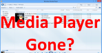 missing-media-player