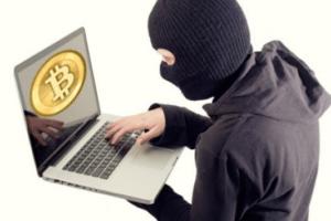 bit-coin-attacks