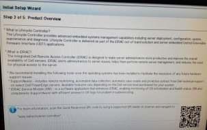 dell-lifecycle-controller (2)