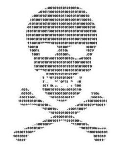 digital-pirate-skull