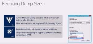 server2016-active-memory-dump