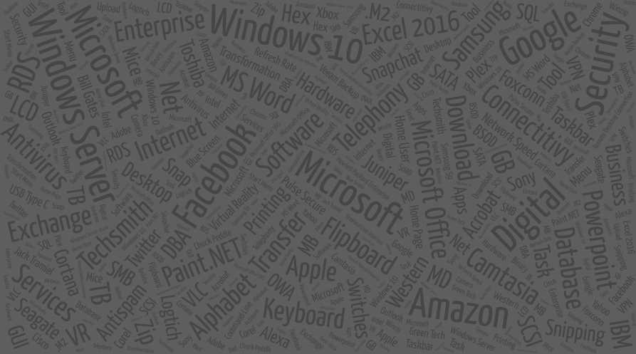 tech-words-background-dark1