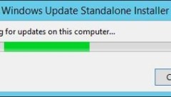 windows-update-searching-for-updates-on-this-computer