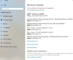 Windows-Update-Download-Error