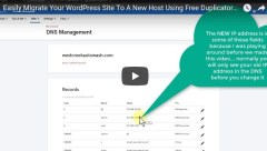 migrate-wordpress-for-free