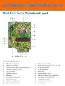 dell-optiplex-5060-motherboard-layout