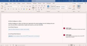 microsoft-word-at-mentions
