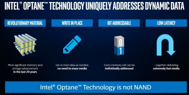 Optane-is-not-NAND