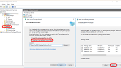 add-drivers-to-wds-server-