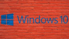 Windws-10-red-wall