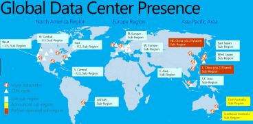 global-data-centers-microsoft