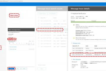 how-to-trace-message-in-office365-exchange-online-Security-Compliance