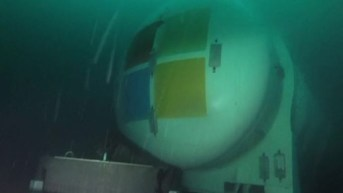 microsoft-under-water-data-center2