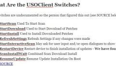 usoclient-switches