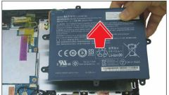 ACER-Iconia-Tab-A200-battery