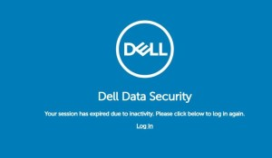 dell-ess-logged-out-due-to-inactivity