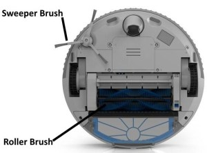 robot-vacuum-bottom