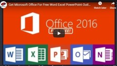 legal-free-microsoft-office