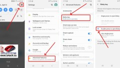 How To Stop Samsung Bixby Button