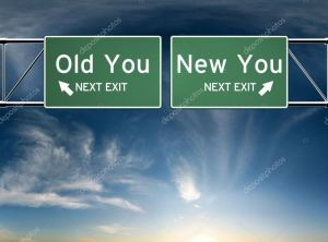 deposit photos old you new you change