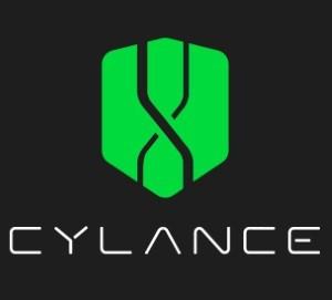 Cylance - Blackberry