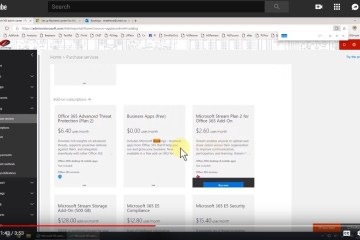 How To Enable Microsoft Bookings in Office365