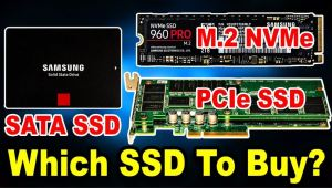m2 sata ssd which to buy