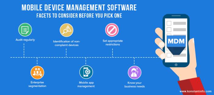 Mobile-Device-Management-MDM
