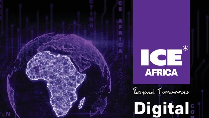 ice-africa-igaming-event