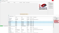 Driver Store Explorer free program to automatically find and delete old driver files