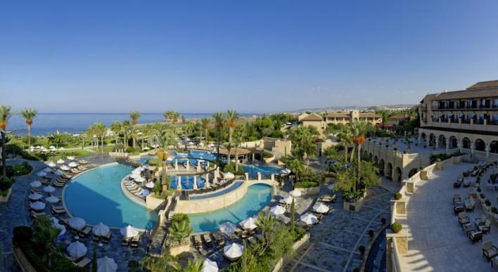 السياحة في بافوس : افضل 4 اماكن سياحية في بافوس قبرص - رحلاتك