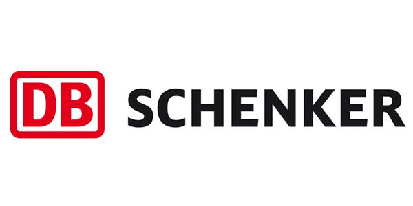 DB_Schenker_600x300