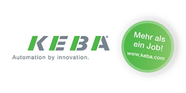 KEBA_low-600x300