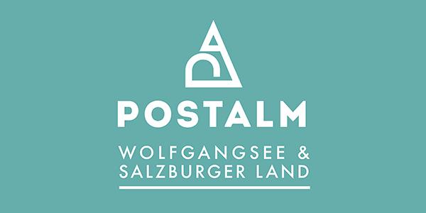 Postalm-600×300