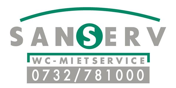 Sanserv-600x300