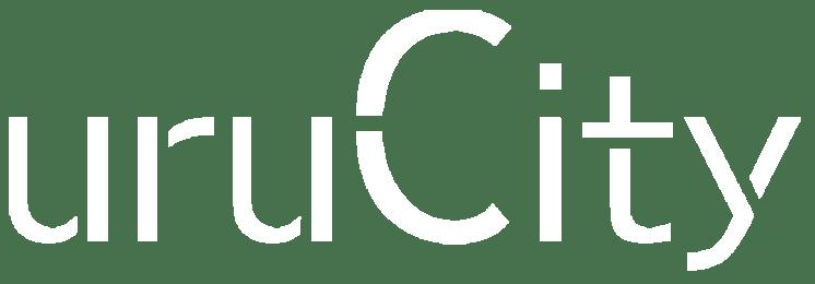 uruCity