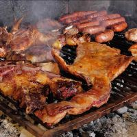 Gastronomía en Punta del Este, platos típicos exquisitos