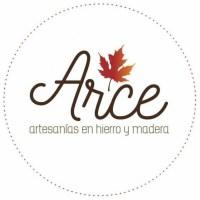 Entrevista a Arce arte y diseño, un lindo emprendimiento Uruguayo